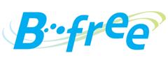 B.freeLogo