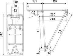 MegaCAD_3D-mit Pumpenspitze.PRT