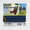 Bikeguy B-ストラップ ippon