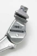 ESG_3M08