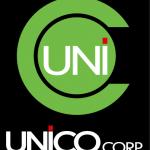 unicologo_en2.png