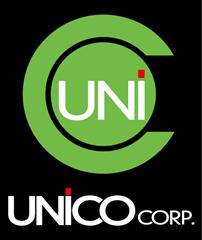 unicologo_en2