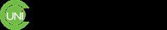 unicologo_jp2